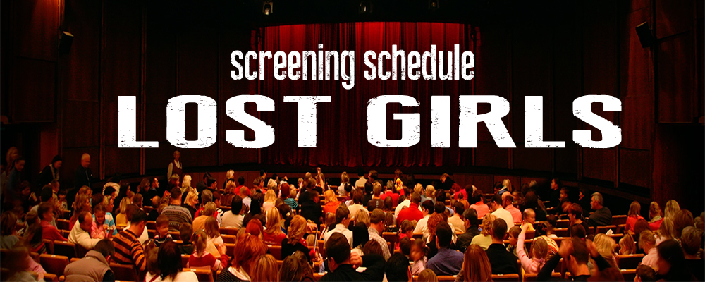 lost-girls-festivals
