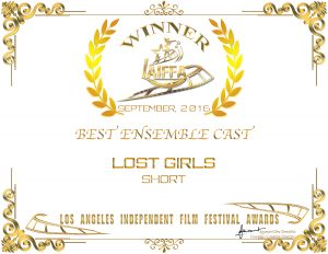 38-best-ensemble-cast-short